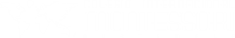 Colegio Internacional Montessori Logo