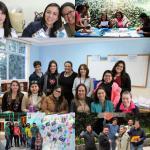 Equipo Montessori