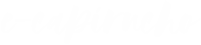 e-capirucho Logo