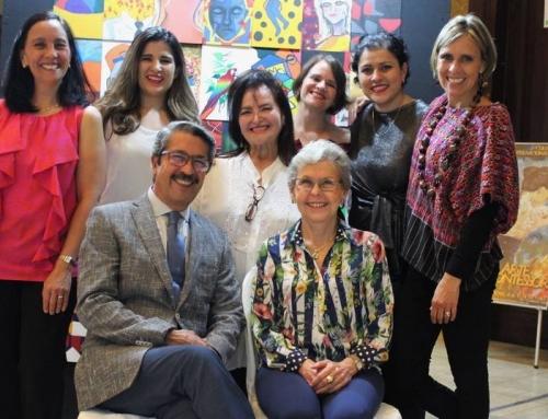 Festival Cultura Montessori 2019