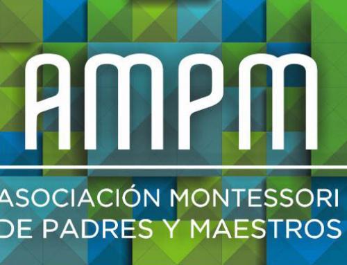 Mensaje de AMPM